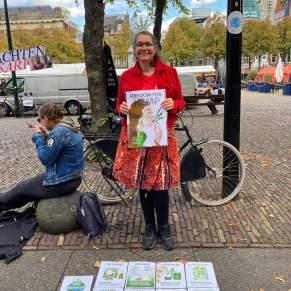 Freedom-Den-Haag-240920-Lady-Hemp