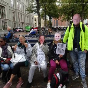Freedom-Den-Haag-240920-look-a-like