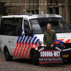 Freedom-Den-Haag-240920-message