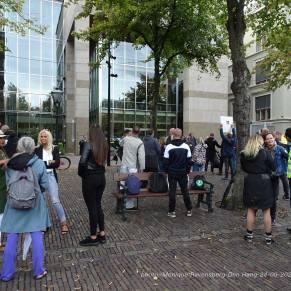 Freedom-Den-Haag-240920-people