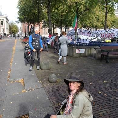 Freedom-Den-Haag-240920-sit