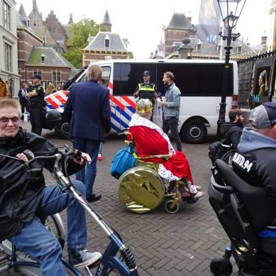 Freedom-Den-Haag-240920-wheels