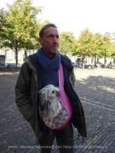 Freedom-Den-Haag-290920-hondje