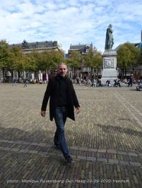 Freedom-Den-Haag-290920-Mory