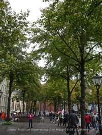 Freedom-Den-Haag-290920-plein