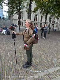 Freedom-Den-Haag-290920-revrouwlutie