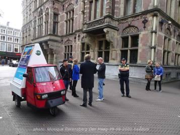 Freedom-Den-Haag-290920-VSN