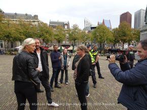 Freedom-Den-Haag-290920-willem