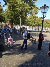Freedom-Den-Haag-prinsjesdag-casephoto
