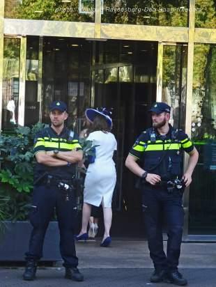 Freedom-Den-Haag-prinsjesdag-heads
