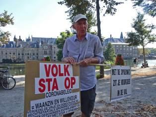 Freedom-Den-Haag-prinsjesdag-hello