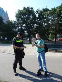 Freedom-Den-Haag-prinsjesdag-ID