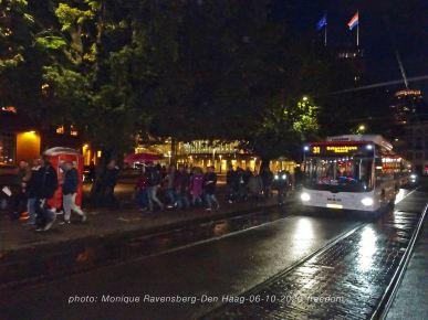 Freedom-Den-Haag-061020-city