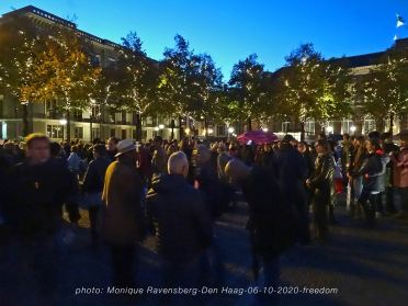 Freedom-Den-Haag-061020-come-together