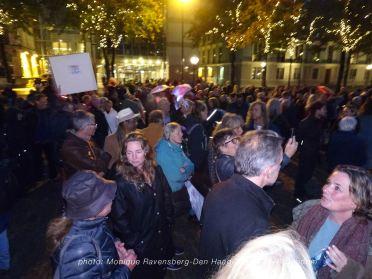 Freedom-Den-Haag-061020-crowd