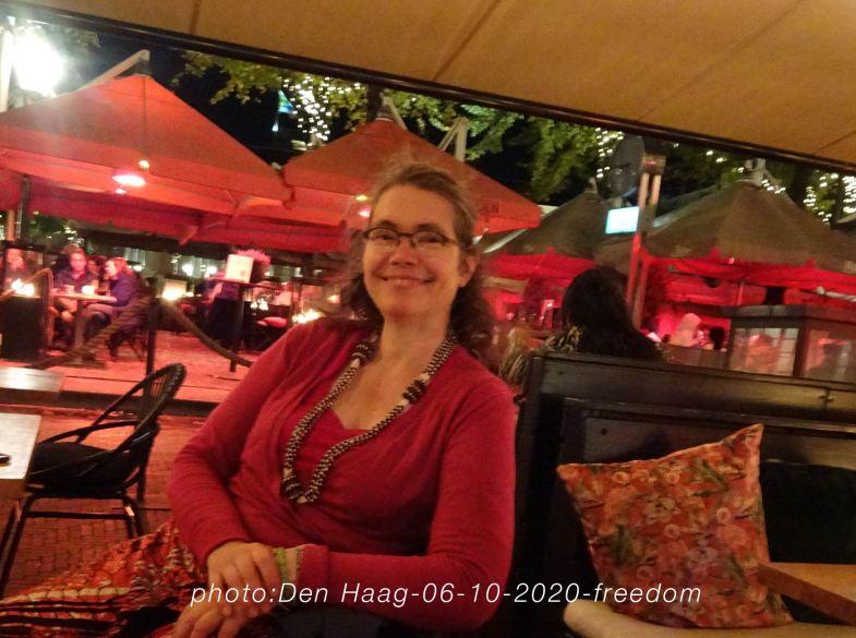 Freedom-Den-Haag-061020-MR