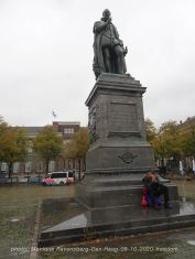 Freedom-Den-Haag-081020-contrast