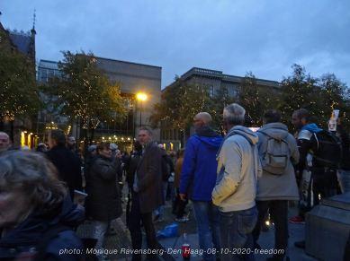 Freedom-Den-Haag-081020-Frank
