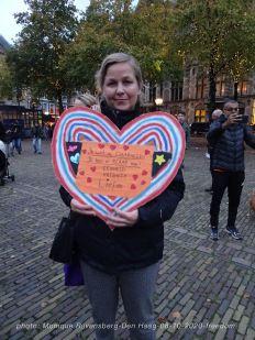 Freedom-Den-Haag-081020-heart