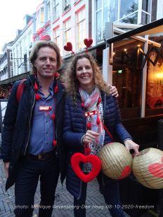 Freedom-Den-Haag-081020-Karin-Maria-Keser