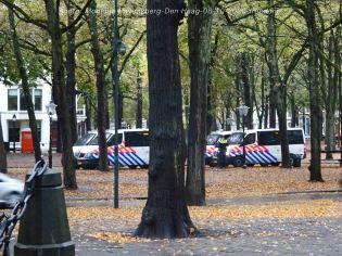 Freedom-Den-Haag-081020-standby