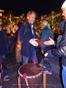 Freedom-Den-Haag-12-10-20-Ferdinand