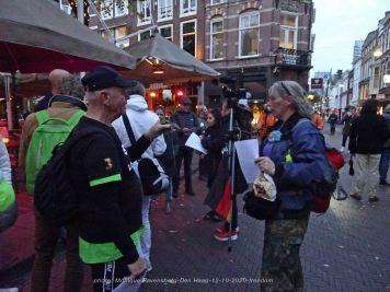 Freedom-Den-Haag-12-10-20-fraulein