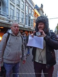 Freedom-Den-Haag-12-10-20-Johan&Mike