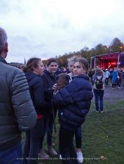 Freedom-Den-Haag-241020-children