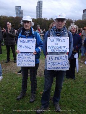 Freedom-Den-Haag-241020-couple-caps