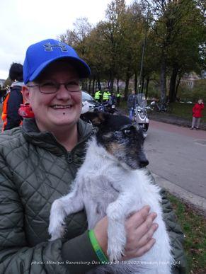 Freedom-Den-Haag-241020-dog