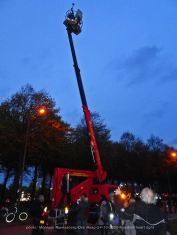 Freedom-Den-Haag-241020-high-up