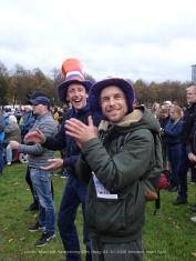 Freedom-Den-Haag-241020-joy