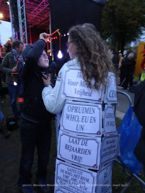 Freedom-Den-Haag-241020-mam