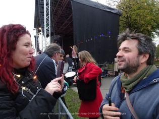 Freedom-Den-Haag-241020-Miranda-&-Nikos