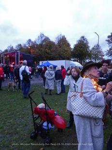 Freedom-Den-Haag-241020-overview