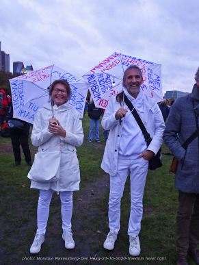 Freedom-Den-Haag-241020-white-couple