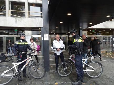 freedom-Rotterdam-291020-checkup