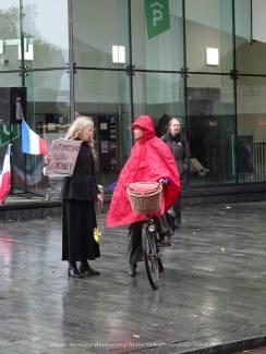 freedom-Rotterdam-291020-rain