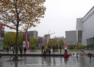 freedom-Rotterdam-291020-wet-square