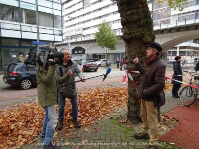 trees-bomen-natuur-291020-TV-interview