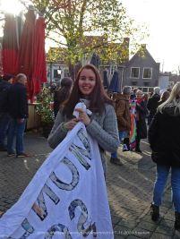 Freedom-Amersfoort-07-11-20-banner