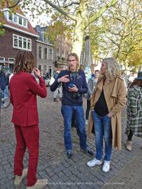 Freedom-Amersfoort-07-11-20-Jeroen