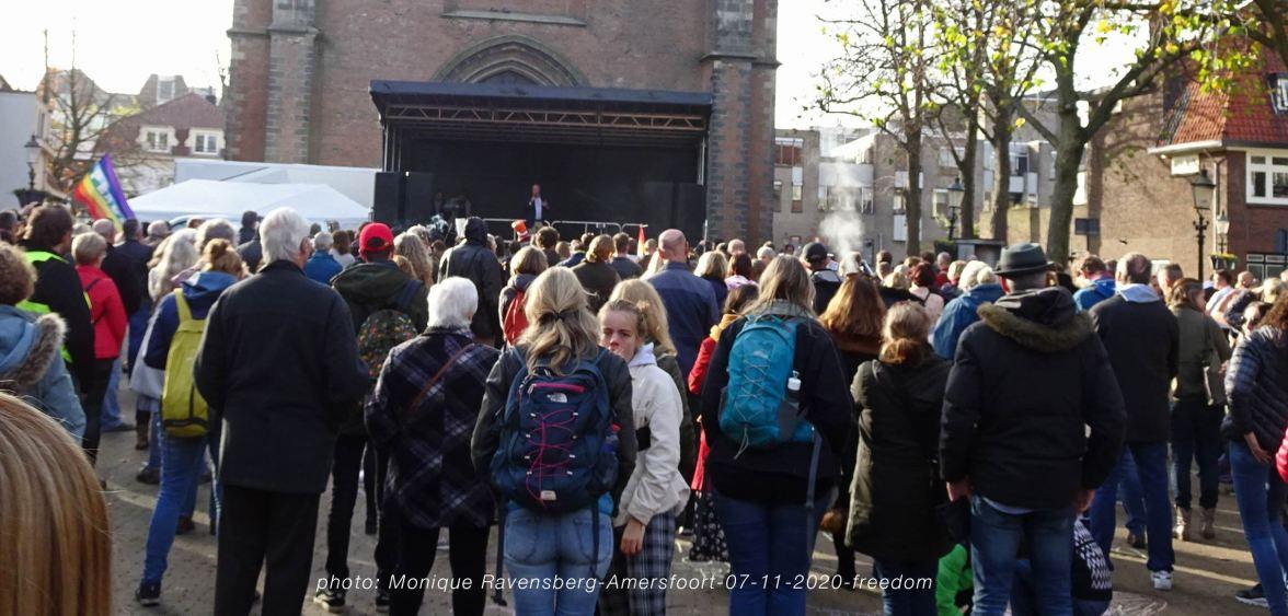 Freedom-Amersfoort-07-11-20-podium