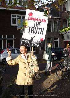 Freedom-Amersfoort-07-11-20-unmask