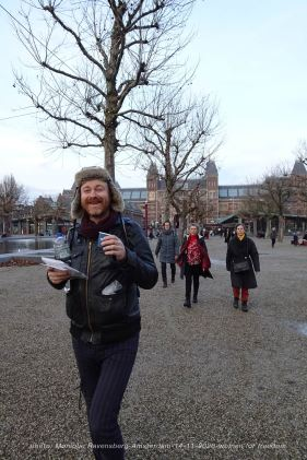 Freedom-Amsterdam-14-11-20-Mike