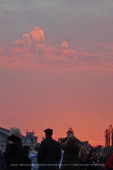 Freedom-Amsterdam-14-11-20-sky