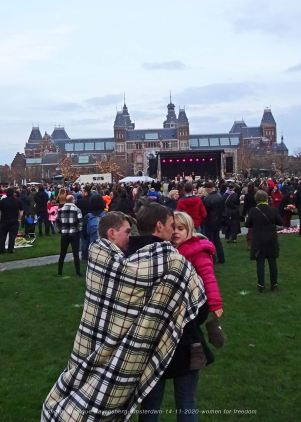 Freedom-Amsterdam-14-11-20-together