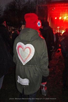 Freedom-Den-Haag-21-11-2020-back-jacket