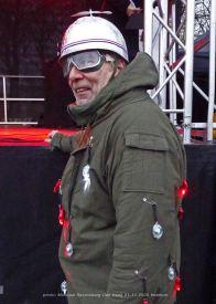 Freedom-Den-Haag-21-11-2020-bikers-light